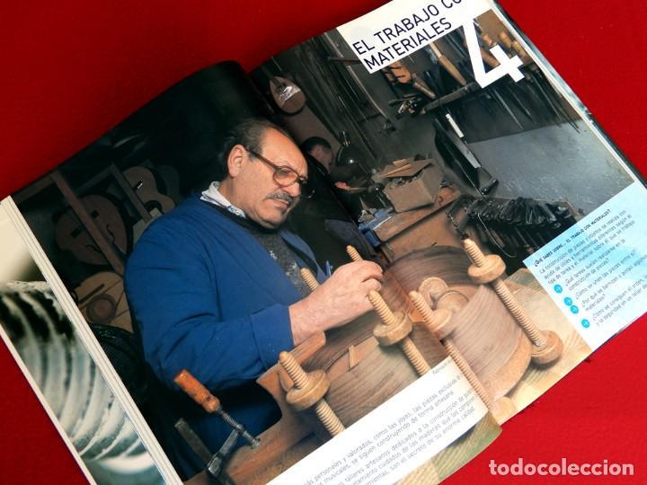 Libros: TECNOLOGÍAS I - ESO - SECUNDARIA - POR; MARTÍN, CARRASCAL, TOLEDO Y GARCÍA - SM - NUEVO - CON CD - Foto 7 - 251412485
