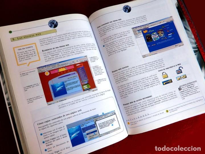 Libros: TECNOLOGÍAS I - ESO - SECUNDARIA - POR; MARTÍN, CARRASCAL, TOLEDO Y GARCÍA - SM - NUEVO - CON CD - Foto 11 - 251412485