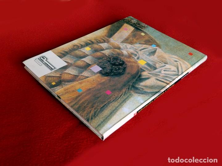 Libros: EDUCACIÓN PLÁSTICA Y VISUAL - SECUNDARIA 3 - POR, I. RODRÍGUEZ Y E. DIEZ - SM - NUEVO - Foto 10 - 251498180