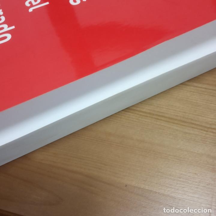 Libros: matematicas orientadas a las ciencias academicas -recursos para el profesorado -vicens vives -mat 4a - Foto 14 - 258988275