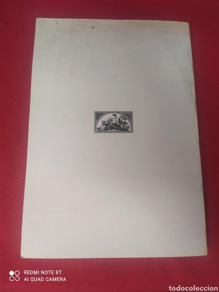 Libros: LIBRO TÉCNICAS GRÁFICAS FP1 - Foto 2 - 265346804