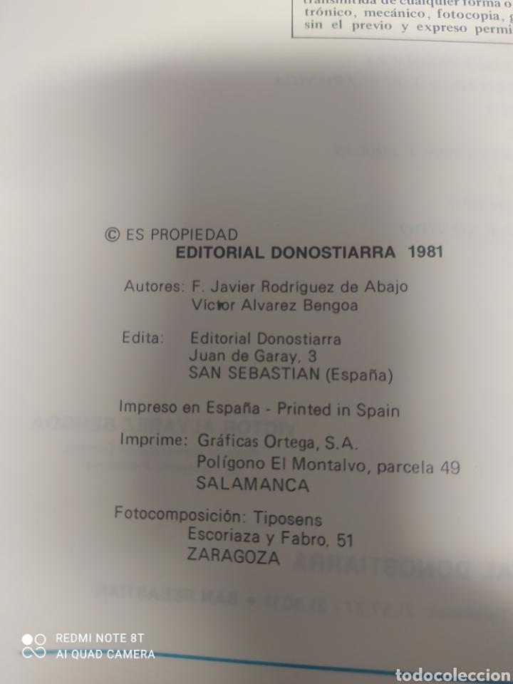 Libros: LIBRO TÉCNICAS GRÁFICAS FP1 - Foto 4 - 265346804