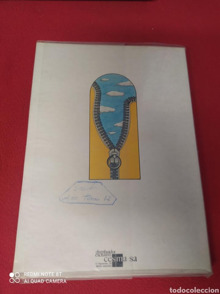 Libros: LIBRO RELIGION CATÓLICA 8 E.G.B. - Foto 2 - 265406159