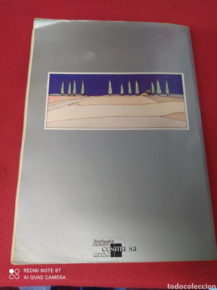 Libros: LIBRO CIENCIAS DE LA NATURALEZA 7 E.G.B. - Foto 2 - 265406414