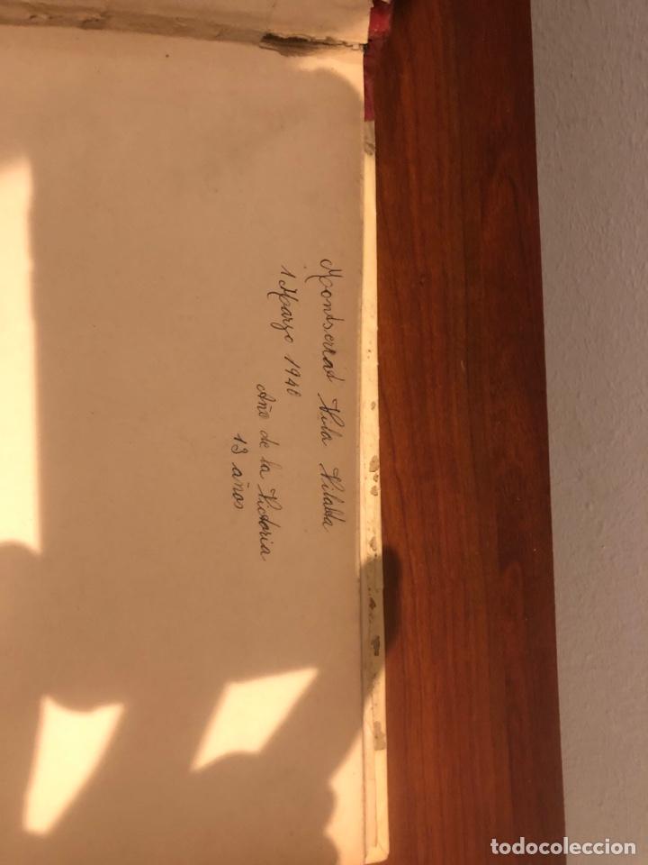 Libros: GEOGRAFIA -ATLAS- 1936-G.M-BRUÑO .-libro escolar - Foto 3 - 267159359