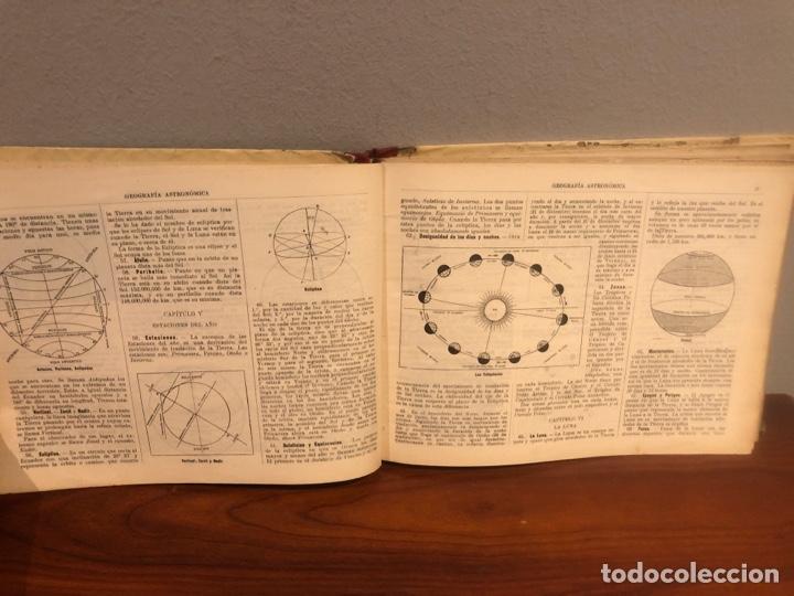 Libros: GEOGRAFIA -ATLAS- 1936-G.M-BRUÑO .-libro escolar - Foto 4 - 267159359