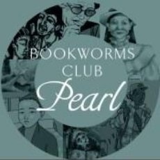 Libros: OXFORD BOOKWORMS LIBRARY CLUB STORIES FOR READING CIRCLES. PEARL (STAGES 2. AND 3). Lote 270577778