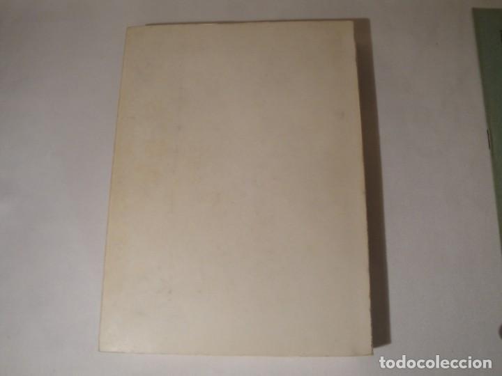 Libros: Geografía Económica I. Primer Curso. Autor: D. Luis Pérez Pardo. Año 1972. - Foto 5 - 273166818