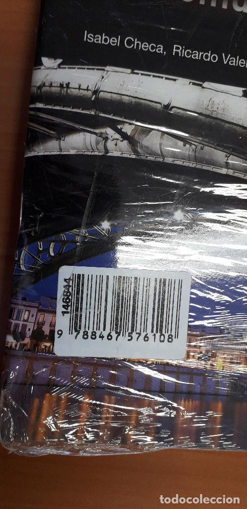 Libros: 11-00654-ISBN-9-788467-576108 - TECNOLOGIA SM- 1º ESO - Foto 3 - 276173368