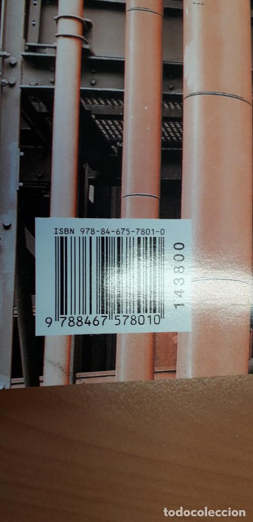Libros: 11-00667-ISBN-9-788467-578010 - PROMENADE -FRANCES - 3º ESO - Foto 3 - 276176218