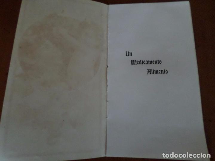 Libros: VINO DE VIAL - Foto 3 - 101311855