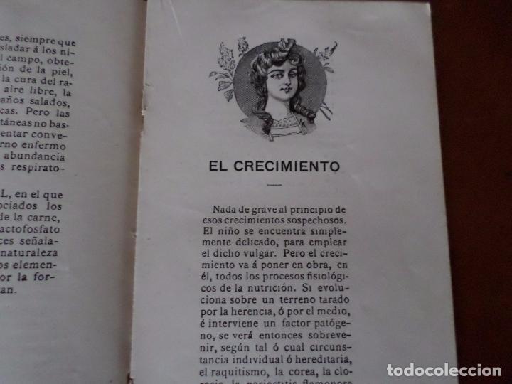 Libros: VINO DE VIAL - Foto 5 - 101311855