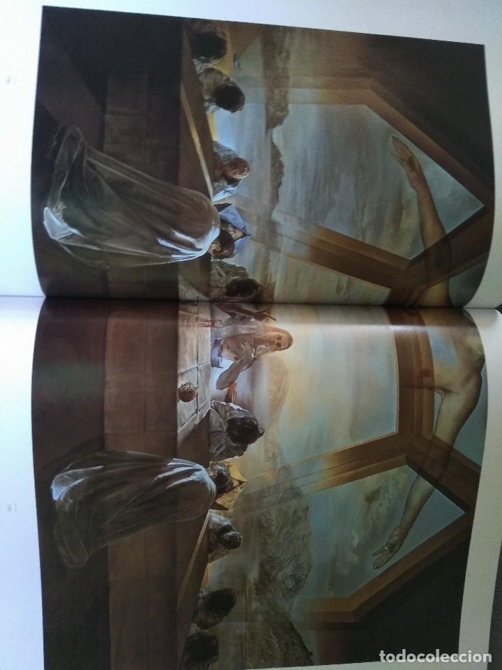 Libros: Libro el vino en el arte. - Foto 13 - 110959799