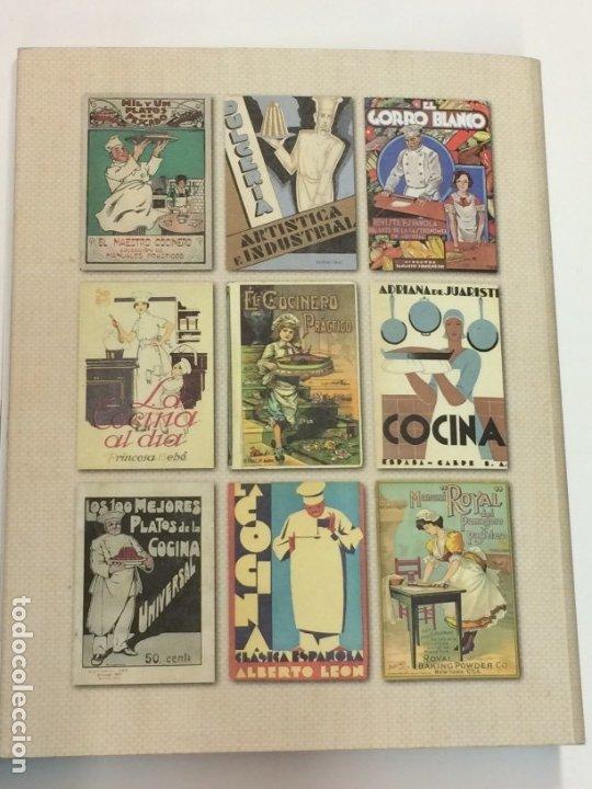 Libros: AÑO 2019 - EDUARDO MARTÍN MAZAS- La colección gastronómica de Sebastián Damunt - BIBLIOGRAFÍA VINOS - Foto 7 - 196445051