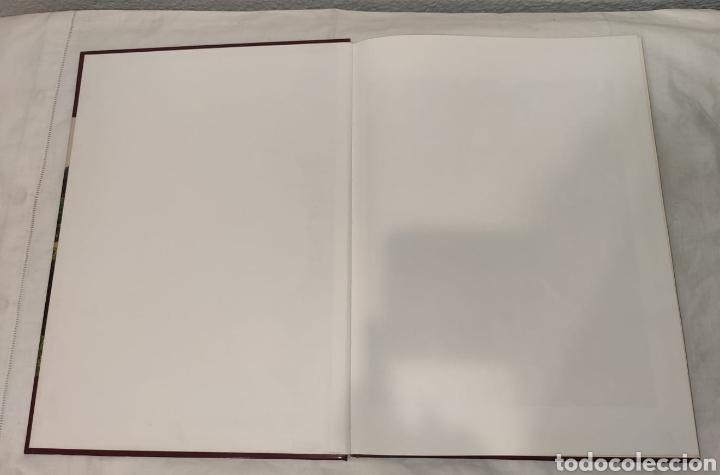 Libros: Libro - Penedès, el vi - P&R comunicacions - 1995 - EDICIONS I COMUNICACIÓ. Tapa dura, 168 págs - Foto 2 - 241039125