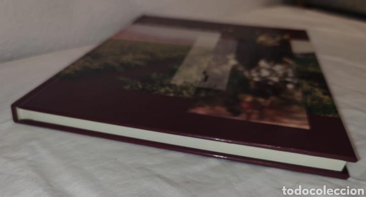Libros: Libro - Penedès, el vi - P&R comunicacions - 1995 - EDICIONS I COMUNICACIÓ. Tapa dura, 168 págs - Foto 9 - 241039125