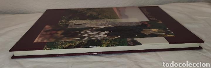 Libros: Libro - Penedès, el vi - P&R comunicacions - 1995 - EDICIONS I COMUNICACIÓ. Tapa dura, 168 págs - Foto 11 - 241039125