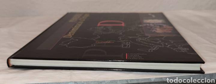 Libros: LIBRO PENEDÉS, DENOMINACIÓ DORIGEN 2002 32,9 x 24,7 / VINO / VINOS / VINS / VI / LLIBRE / LLIBRES - Foto 10 - 241045935