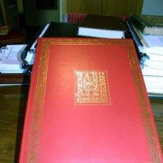 Libros: BLASONES ESPAÑOLES. Lote 26931886