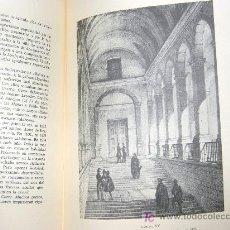 Libros: HISTORIA DEL PALACIO DE SANTA CRUZ 1629-1979 ( CONDE DE ALTEA ). Lote 27514758