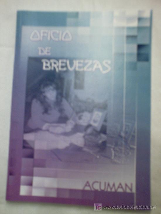 OFICIO DE BREVEZAS(CUENTOS SOLIDARIOS) (Libros sin clasificar)