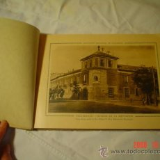 Libros: FOTOS DE HELIOTIPIA ARTISTICA ESPAÑOLA. Lote 27640597