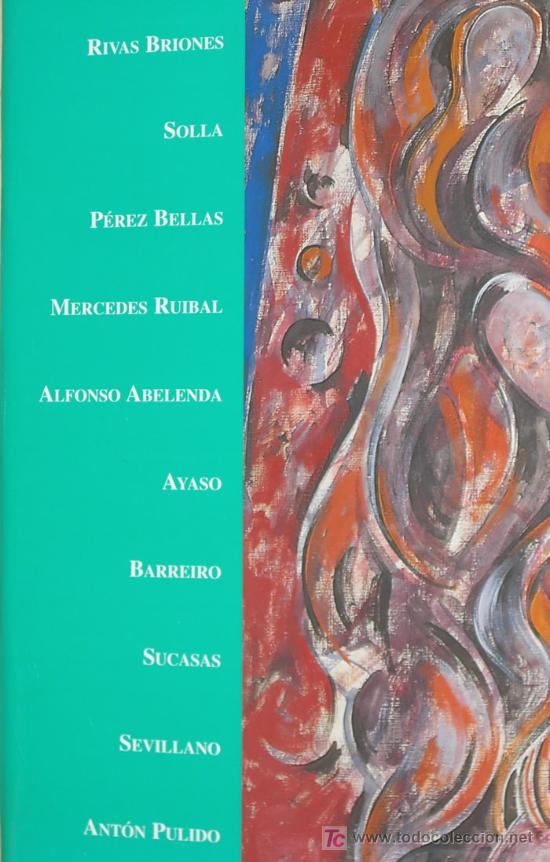 Libros: ARTISTAS GALLEGOS. PINTORES ( REALISMO - EXPRESIONISMO ). COLECCIÓN DE ARTE DE GALICIA - Foto 4 - 14365700