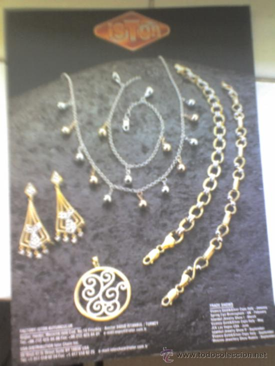 Oro Y Plata Joyas Vicenza Italy Catalogo De J Comprar