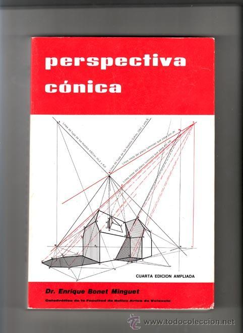 LIBROS DE DIBUJO TECNICO EBOOK DOWNLOAD