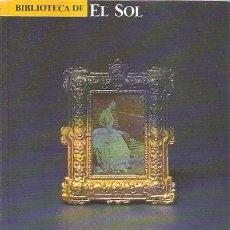Libros: LIBRO - BIBLIOTECA EL SOL - NUMERO 64 - NOCHES BLANCAS - FIODOR M. DOSTOYEVSKI. Lote 23790040