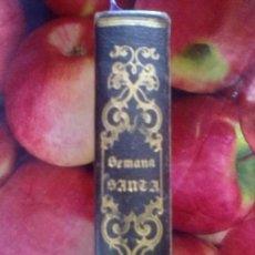 Libros: SEMANA SANTA. Lote 26930297