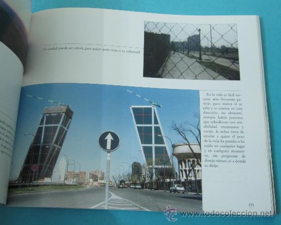 Libros: FOTOENSAYO Y FOTOPOESÍA DE NUESTRO TIEMPO. JUAN FRANCISCO JIMÉNEZ BORREGUERO - Foto 3 - 29312668