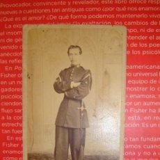 Libros: FOTOGRAFIA RETRATO (SIGLO XIX) - J LAURENT (FOTÓGRAFO, MADRID). Lote 31967474