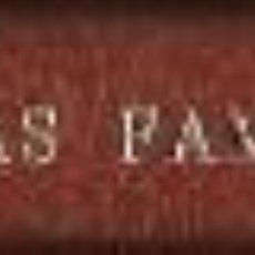 Libros: BODAS FAMOSAS :JULIO IGLESIAS, ROCIO DURCAL, MARISOL, RAPHAEL, MARILYN MONROE, ELVIS, CARMEN SEVILLA. Lote 36376183