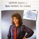 Libros: COSER A LA MODA. CORTA Y CONFECCIONA TUS PROPIOS MODELOS. 116 TÉNICAS. Lote 52635598
