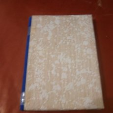 Libros: LA ESTRELLA DE SEVILLA. LOPE DE VEGA. SEGUNDA SERIE Nº 21. . Lote 38856906