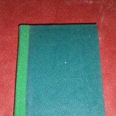 Libros: LA PRODIGA. PEDRO ANTONIO DE ALARCON. EDITORIAL MAISAL. MADRID, 1973.. Lote 38954752
