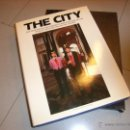 Libros: THE CITY. THE TRADITION..... Lote 39331391