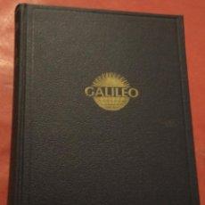 Libros: UN SIGLO DE GUERRA TOTAL. RAYMOND ARON. EDITORIAL HISPANO EUROPEA. BARCELONA. 1958.. Lote 39949888