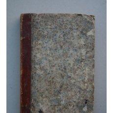 Libros: TRATADO DE GEOMETRÍA ELEMENTAL - CORTÁZAR, JUAN. Lote 42081353