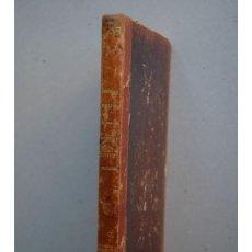 Libros: TRATADO DE GEOMETRÍA ELEMENTAL - CORTÁZAR, JUAN. Lote 42084294