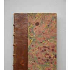 Libros - Les liaisons dangereuses - CHODERLOS DE LACLOS, Pierre-Ambroise - 42118244