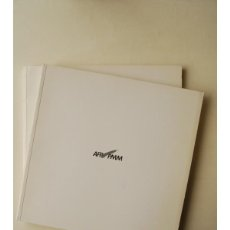 Libros: INSTANTE Y MAGIA. TOMO I. LA IMÁGENES. TOMO II. LA TÉCNICA - ASOCIACIÓN DE FOTÓGRAFOS PROFESIONALES . Lote 42130731