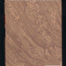 Libros - JUAN DE JAUREGUI - RIMAS - ESPASA CALPE CLASICOS CASTELLANOS - 1973 - NUEVO - TAPA DURA - 43527230