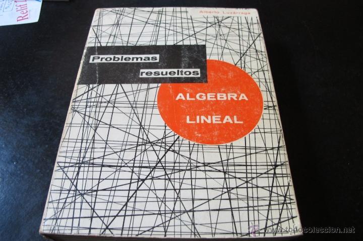 Prealgebra And Introductory Algebra By Elayn Martin