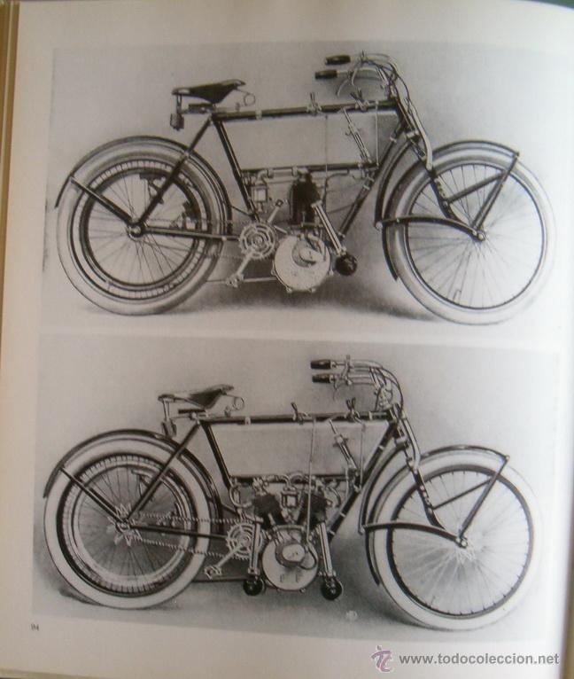 Libros: PIERO CASUCCI. Armand Peugeot. RM65762. - Foto 3 - 43771478