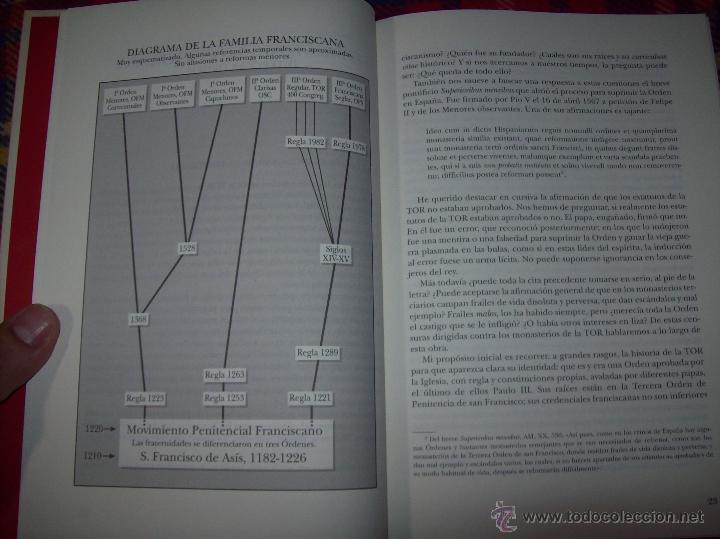 Libros: FELIPE II.SEÑOR DE CUERPOS Y ALMAS.SALVADOR CABOT. LLEONARD MUNTANER,ED. 1ª EDICIÓN .2005. UNA JOYA! - Foto 3 - 64423906