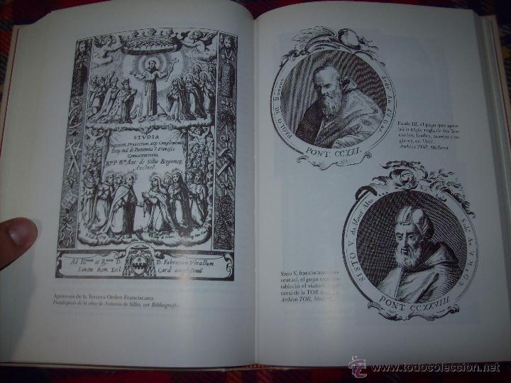 Libros: FELIPE II.SEÑOR DE CUERPOS Y ALMAS.SALVADOR CABOT. LLEONARD MUNTANER,ED. 1ª EDICIÓN .2005. UNA JOYA! - Foto 6 - 64423906