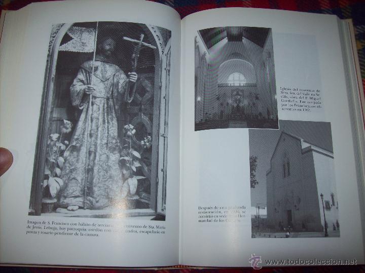 Libros: FELIPE II.SEÑOR DE CUERPOS Y ALMAS.SALVADOR CABOT. LLEONARD MUNTANER,ED. 1ª EDICIÓN .2005. UNA JOYA! - Foto 7 - 64423906