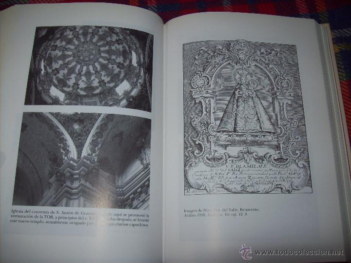 Libros: FELIPE II.SEÑOR DE CUERPOS Y ALMAS.SALVADOR CABOT. LLEONARD MUNTANER,ED. 1ª EDICIÓN .2005. UNA JOYA! - Foto 8 - 64423906